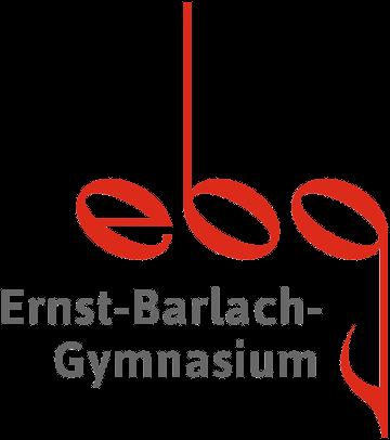 Ernst Kiel